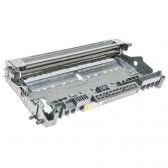 Compatible Brother DR360 Laser cartridge Drum Unit (DR-360) - 12000 Page Yield