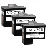 www.inkuten.com-INKUTEN-UX-C70B-3-20