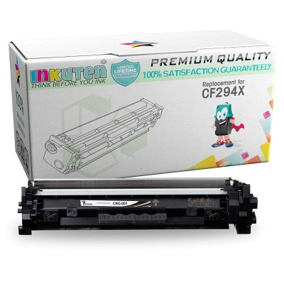 www.inkuten.com-Inkcartridgespot-HPCF294X-1PK-32