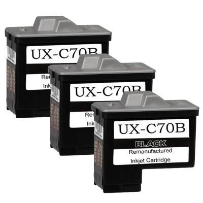 www.inkuten.com-INKUTEN-UX-C70B-3-31