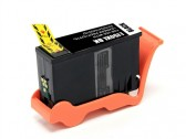 Replacement for Lexmark 14N1614 / 150XL High Yield Black Ink Cartridge