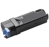 Xerox Phaser 6130 Compatible 106R01281 Black High Yield Laser Toner Cartridge - 2,500 Page Yield