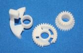 Reset Gear for Brother TN330 / TN360 / TN2110 / TN2120 Starter Toner Cartridge - Toner Reset Gear