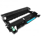 Compatible Brother DR420 Laser cartridge Drum Unit (DR-420) - 12000 Page Yield