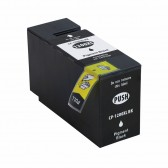 Compatible Canon PGI-1200XL (9183B001) High Yield Black Ink