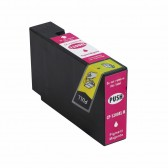Compatible Canon PGI-1200XL (9197B001) High Yield Magenta Ink