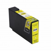 Compatible Canon PGI-1200XL (9198B001) High Yield Yellow Ink