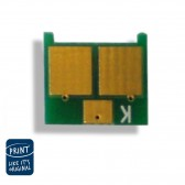 Replacement Chip for HP 85A / CE285A - Toner Cartridge Smartchip