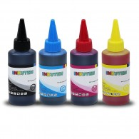 Replacement for Brother MFC-J430W Ink and Toner Cartridges