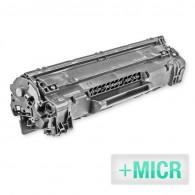 www.inkuten.com-INKUTEN-MICR-CF283A-20
