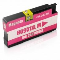 www.inkuten.com-INKUTEN-CN047AN-20