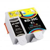 www.inkuten.com-INKUTEN-KD30XL-2-20