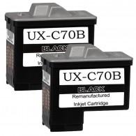 www.inkuten.com-INKUTEN-UX-C70B-2-20