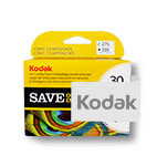 Kodak Printer Ink
