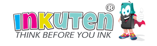 Inkuten.com